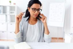 Mitarbeit/Assistenz im Personalwesen – Personalsachbearbeiter (m/w/d)