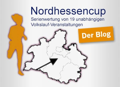 Sport & Sponsoring News im Nordhessencup-Blog