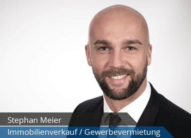 Stephan Meier